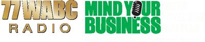 BLMG-radio-logo-final