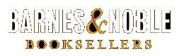 barnesnoble-logo